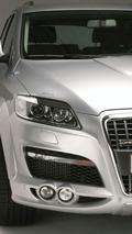 Hofele Design Audi Q7