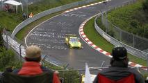 Nurburgring management eyes F1 rescue plan