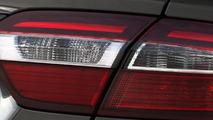 Ford Australia teases 2014 Falcon once again