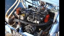 Fiat-Abarth 1000 TC Corsa