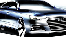 Quattro GmbH boss says the RS4 Avant is coming relatively early