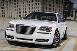 Should Fiat Kill the Chrysler Brand?