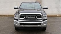 2016 Ram 3500 Limited