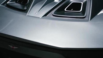 Rezvani Beast teaser image