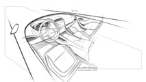 2016 Jaguar F-PACE