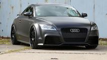 Audi TT-RS by AVUS Performance