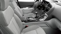 Peugeot 3008 Unveiled - 70 photos plus video