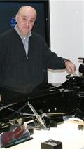 Stefan ends Campos hopes by buying Dallara car - reports