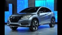 Novo Honda Civic Type-R chega em 2015; marca divulga planos para toda a linha