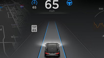Volvo engineer slams Tesla's Autopilot