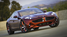 Fisker saga finally ends after Wanxiang wins asset auction with 149M bid