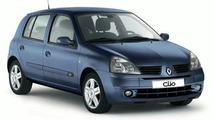 Renault Clio Campus Sport Way Limited Edition