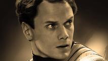 Star Trek actor Anton Yelchin dies after being pinned by car
