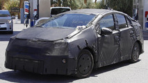 Toyota North America CEO says all-new Prius to be revealed