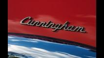 Cunningham C-3 Cabriolet