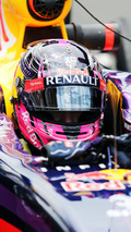 Vettel needs 'spectacular' Ferrari car - Briatore