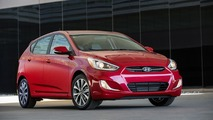 18 cheapest cars you can buy right now