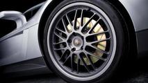 DoniRosset, Amoritz GT DR7, 1280, 04.06.2012