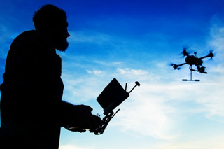 You Must Register Your Drone With the FAA by December 21
