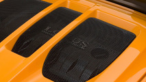 Lotus Elise & Exige get banished from America - report
