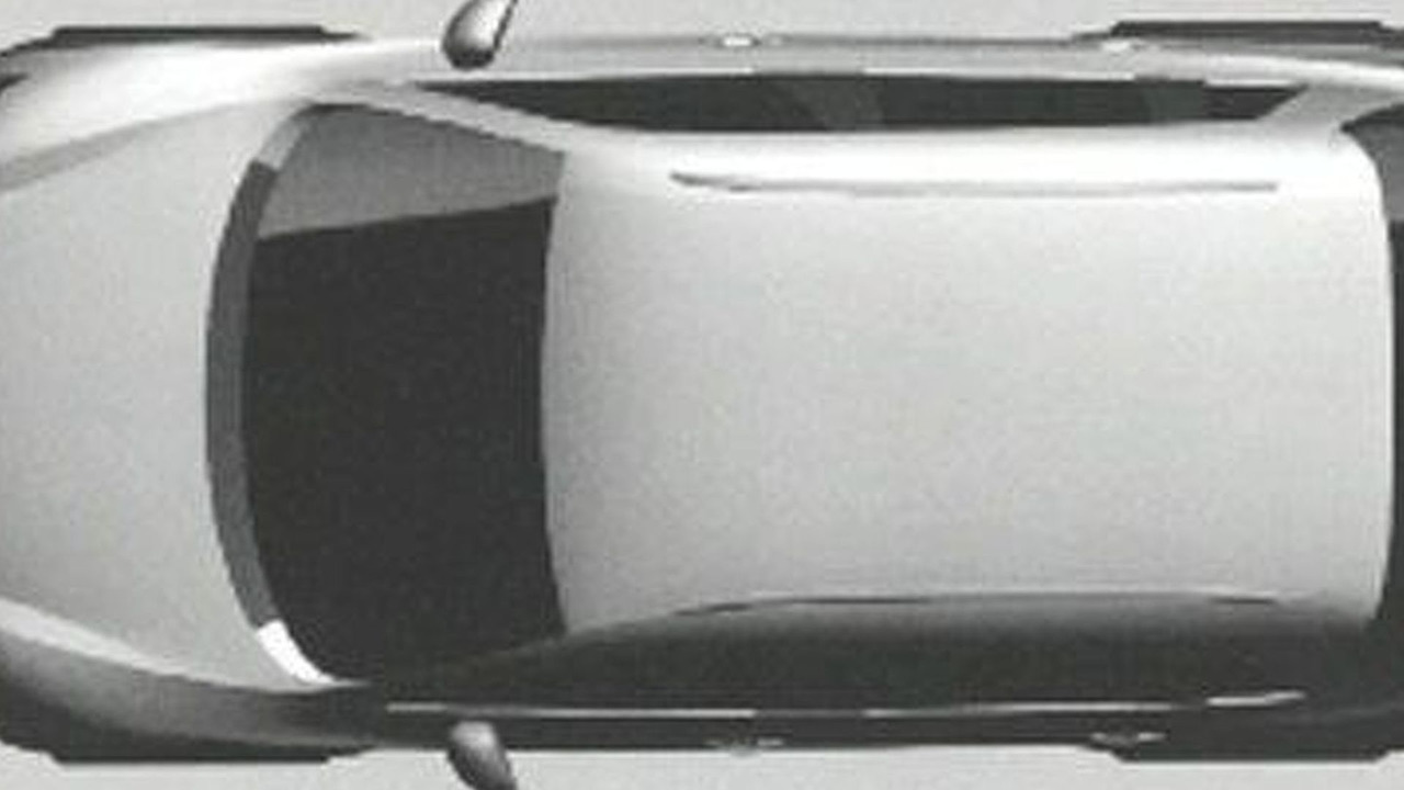 2011 Seat Tribu designs