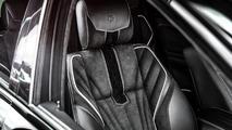 Mercedes-Benz R-Class by Carlex Design