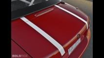 Mazda MX-5 Super25 Concept