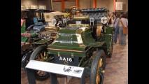 Mercedes-Benz Daimler 12 hp