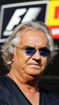 Briatore return would 'help new F1' - Alonso
