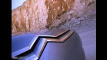 Citroen C-Airdream Concept