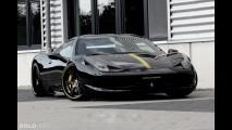 Wheelsandmore Ferrari 458