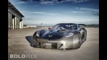 Callaway Corvette C7 GT3-R