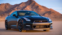 Nissan GT-R Nismo to be fastest ever, pack an 'extra kick'