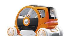 Suzuki Q-concept - low res - 08.11.2011