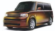 2006 Scion xB Release Series 4.0 Pricing Announced (US)