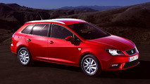 SEAT Ibiza ST and Alhambra MPV face axe as SUV popularity remains high