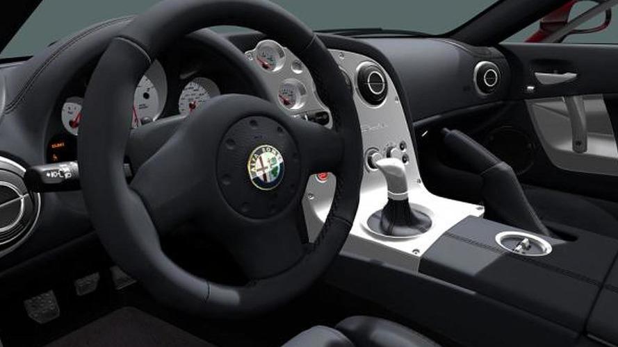 Gran Turismo 6 officially announced [video]