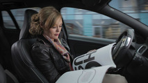 Volvo launches project Drive Me, 100 autonomous cars hit the road in Gothenburg
