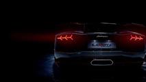 RevoZport Lamborghini Aventador LaMotta announced, has 820 HP