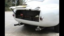 Aston Martin DB2 Vantage