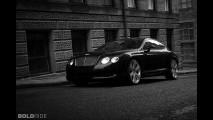 Chrysler CG Imperial Convertible Victoria