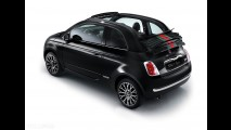 Fiat 500c by Gucci
