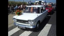 Fiat 1500