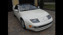 Nissan 300ZX Turbo