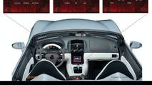 Protoscar LAMPO All-Wheel-Drive EV to Debut in Geneva