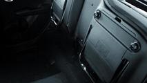 Honda Fit / Jazz Hybrid first photos released - debut in Paris