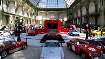 Ferrari 488 GTB Tailor Made
