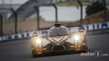 Le Mans 24 Hours team-by-team preview Part 2
