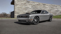 New Dodge Challenger slated for 2019, Hellcat could produce 750+ hp