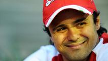 Massa to replace Maldonado at Williams - report